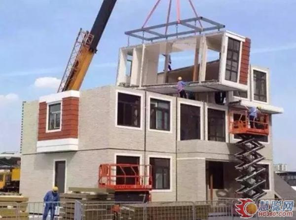 除原材料价格外 这个因素正影响建筑涂料行业发展轨迹